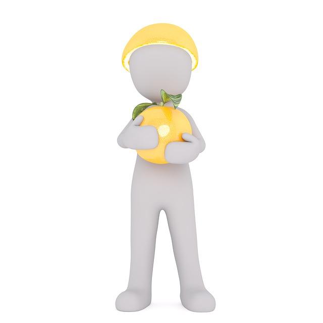 Alimente care contin vitamina D. Ai grija de sanatatea copilului tau!