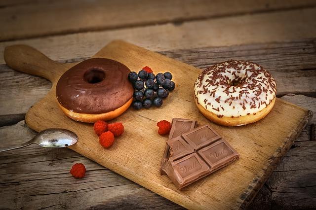 Efecte secundare ale consumului de zahar in exces
