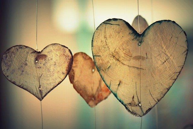 Lucruri pe care si tu trebuie sa le stii despre inima ta