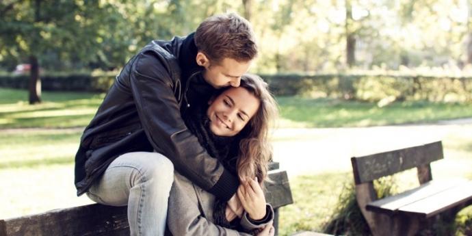 Secretele unei comunicari eficiente in cuplu