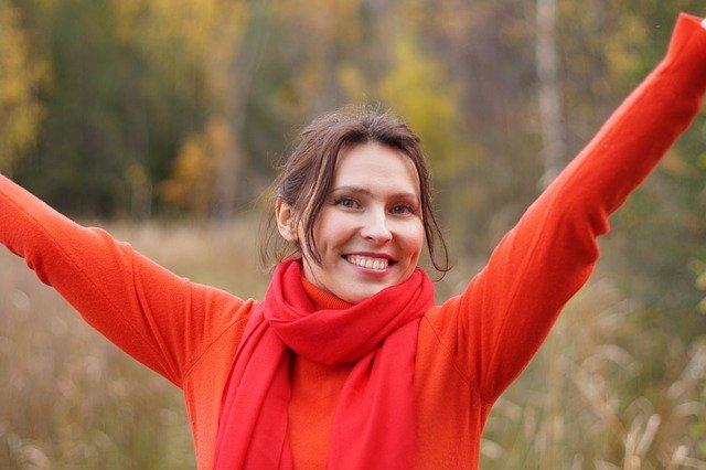Cum sa treci de la pesimism la optimism