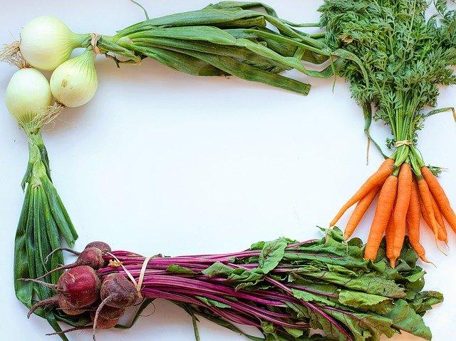 3 legume pe care trebuie neaparat sa le consumi primavara