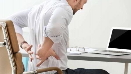 Cum iti protejezi musculatura de durere