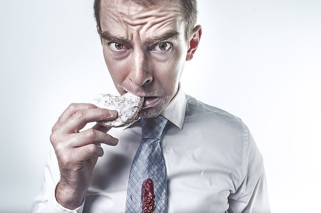 3 alimente care prelungesc senzatia de satietate