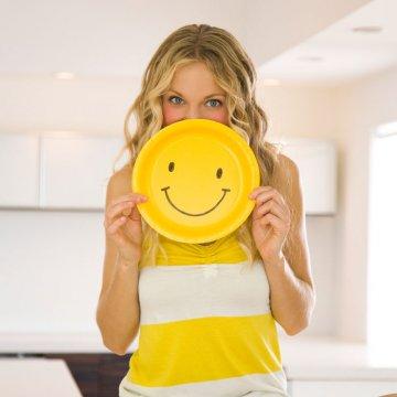 5 sfaturi pentru a gandi pozitiv