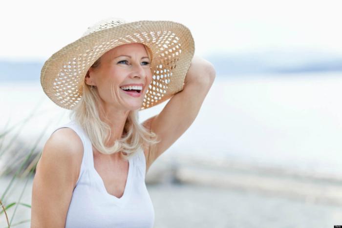 40 de lucruri pe care sa le faci inainte sa implinesti 50 de ani