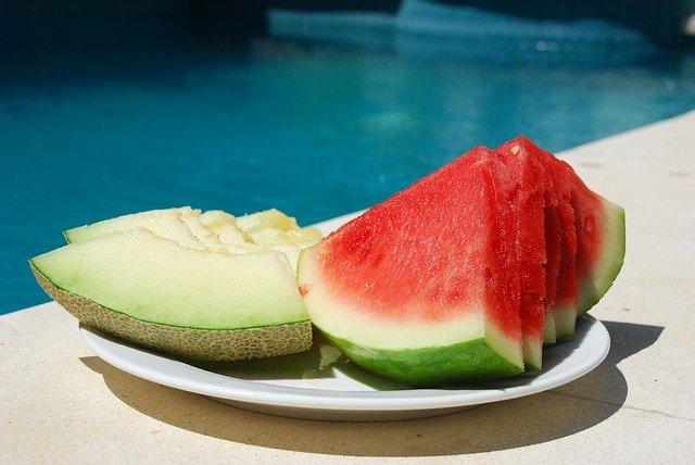 10 motive sa consumi mai des pepene galben