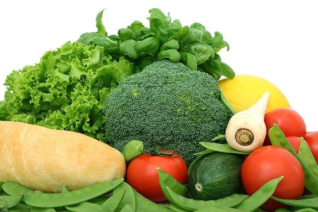 TOP 3 legume care ingrasa