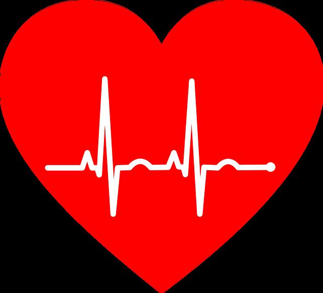 8 lucruri pe care nu le stiai despre paducelul de inima