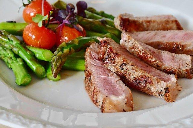 Fructe si legume care contin fitonutrienti antioxidanti necesari intr-o dieta sanatoasa