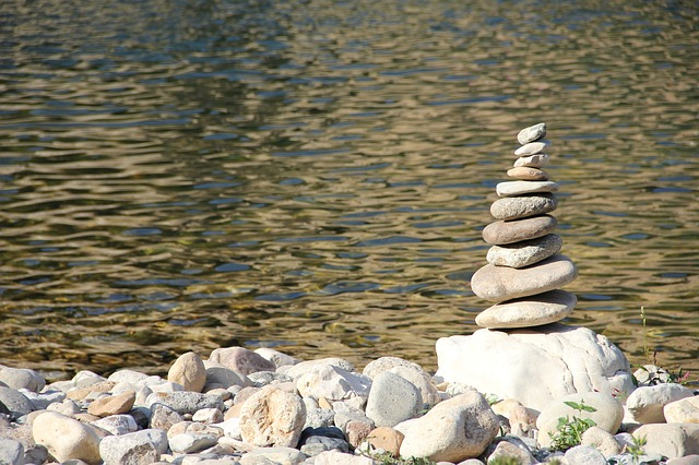 Dependenta sau importanta echilibrului intr-o relatie