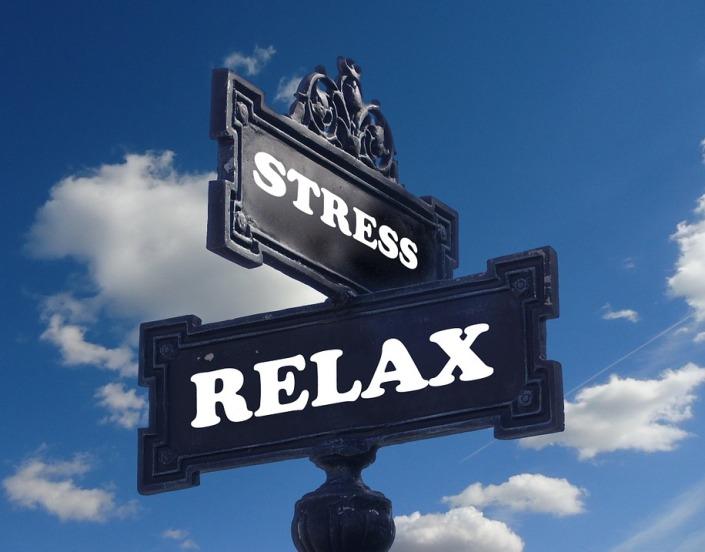 7 trucuri de tratare a stresului