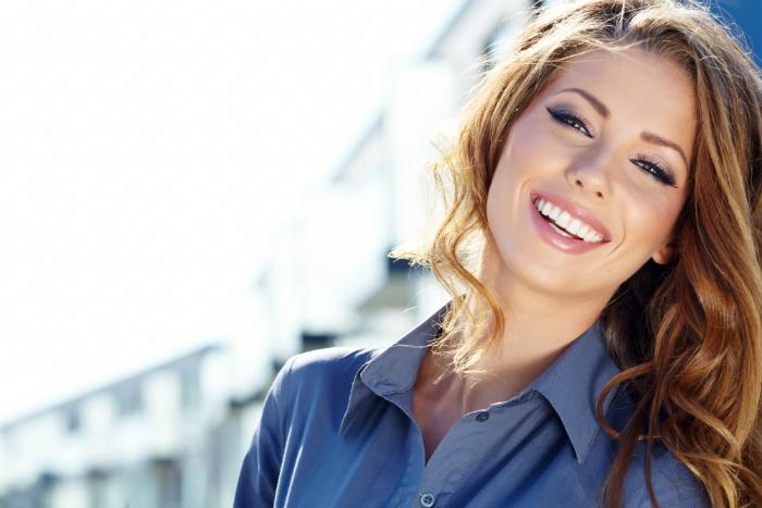 10 motive sa zambesti mai mult