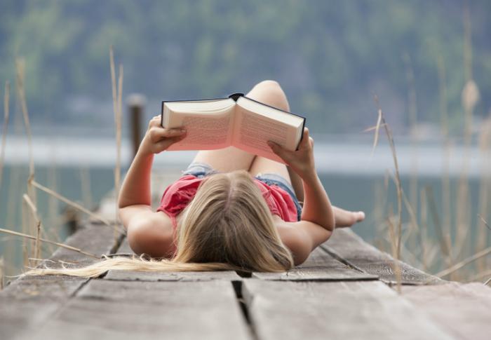 10 beneficii ale lecturii: de ce ar trebui sa citesti in fiecare zi