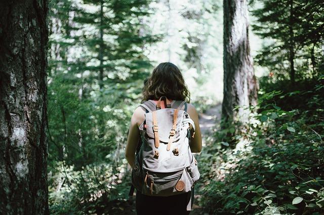 Ce nu trebuie sa iti lipseasca atunci cand mergi pe munte?