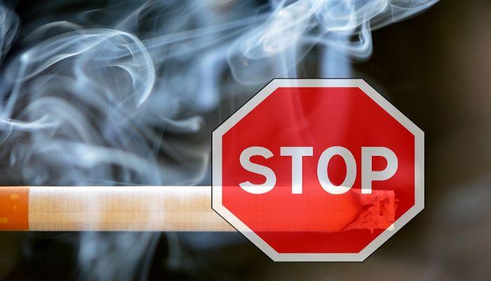 5 pasi simpli pentru a renunta la fumat