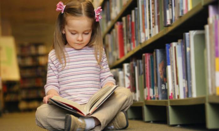 Cum sa-ti incurajezi copilul sa citeasca: 10 metode care-l vor face sa iubeasca lectura