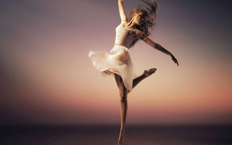 3 lucruri care se intampla cu creierul tau atunci cand dansezi