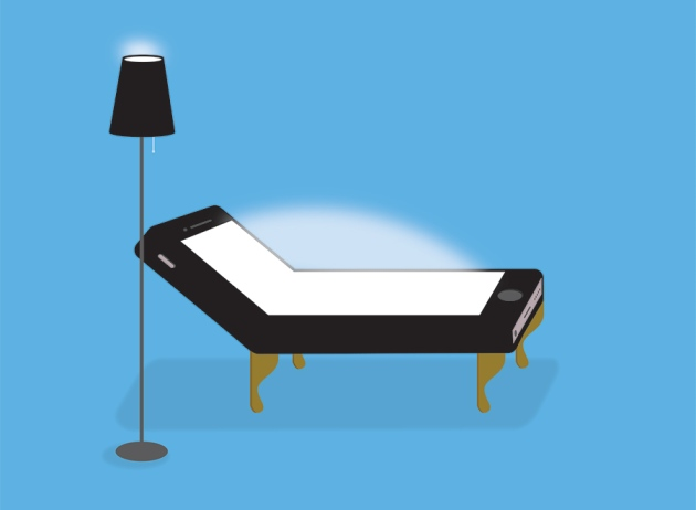 Aplicatii de mobil pentru bolile secolului. Stres, anxietate, depresie, dependente