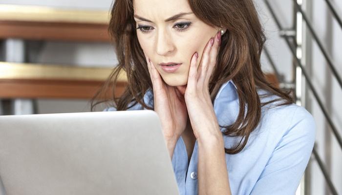 Stiai ca Facebook-ul poate cauza depresie?