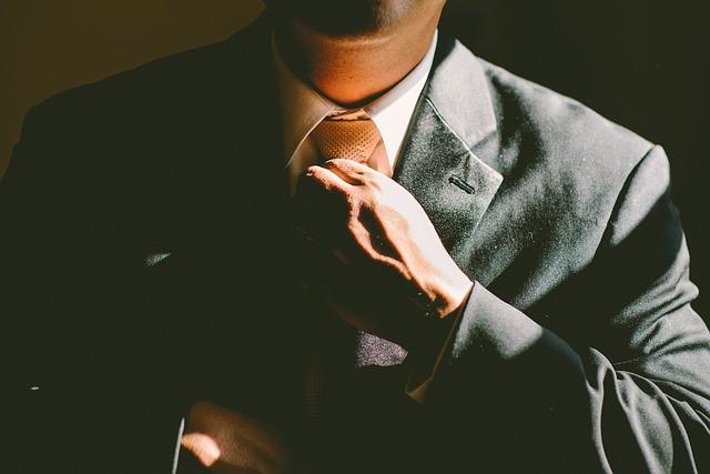 De ce calitati ai nevoie pentru a iti pastra jobul si chiar pentru a avansa?