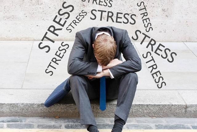 7 moduri de a reduce nivelul de cortizol din corpul tau