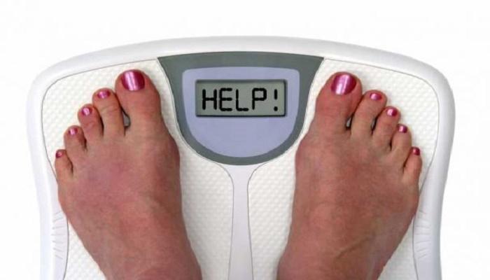 Tulburarile alimentare si efectele psihologice ale acestora
