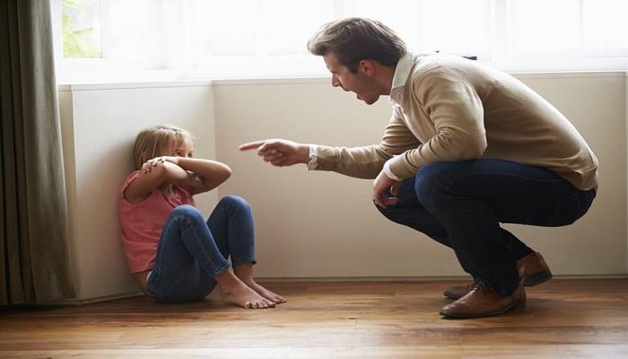 Agresivitatea verbala si cum te protejezi de aceasta