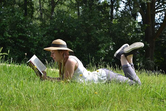 5 Probleme pe care doar persoanele introvertite le pot intelege