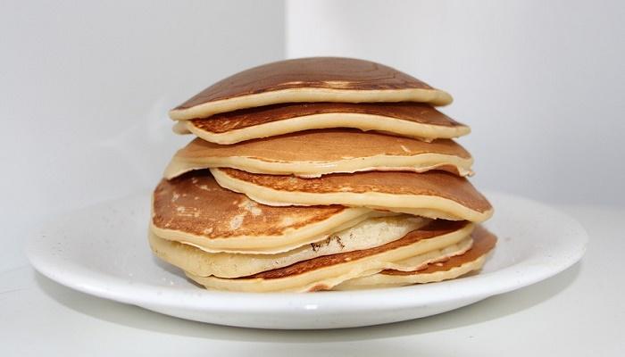 Alegeri alimentare pentru micul dejun ce iti pun silueta in pericol