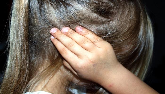 Afla cum este urechea afectata de sunet