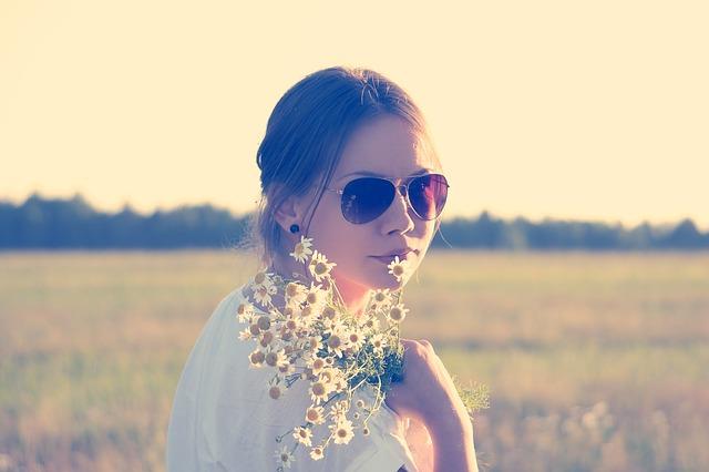 De ce par mai atractive persoanele introvertite?