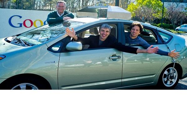 Cand vom avea pe strazi masini care se conduc singure?