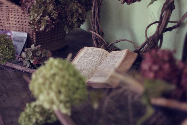 6 obiceiuri sanatoase, esentiale pentru schimbarea stilului de viata