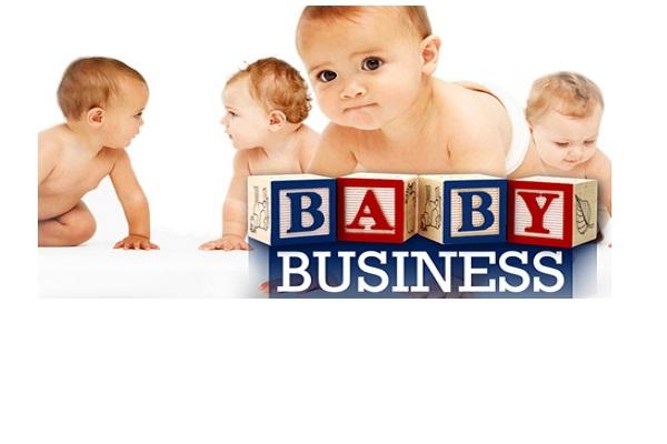 Problemele de fertilitate duc la aparitia unui fenomen interesant