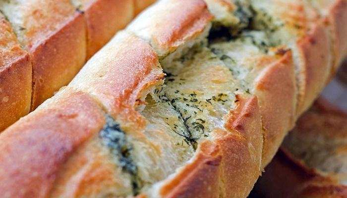 Motivul pentru care dieta fara gluten te face sa te simti mai bine