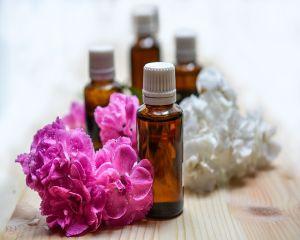 Uleiul de argan: remediu natural cu 10 beneficii pentru sanatatea si frumusetea ta