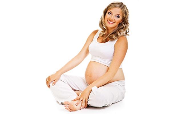 Acidul folic necesar inainte si pe perioada sarcinii