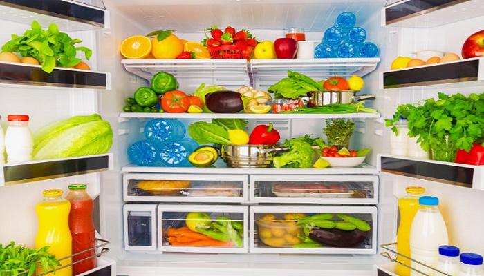 Zece alimente sanatoase ce nu ar trebui sa iti lipseasca din frigider