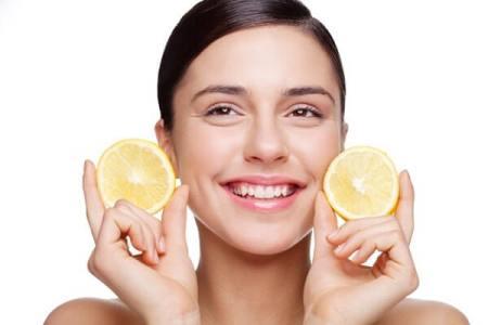 11 solutii esentiale pentru o piele frumoasa