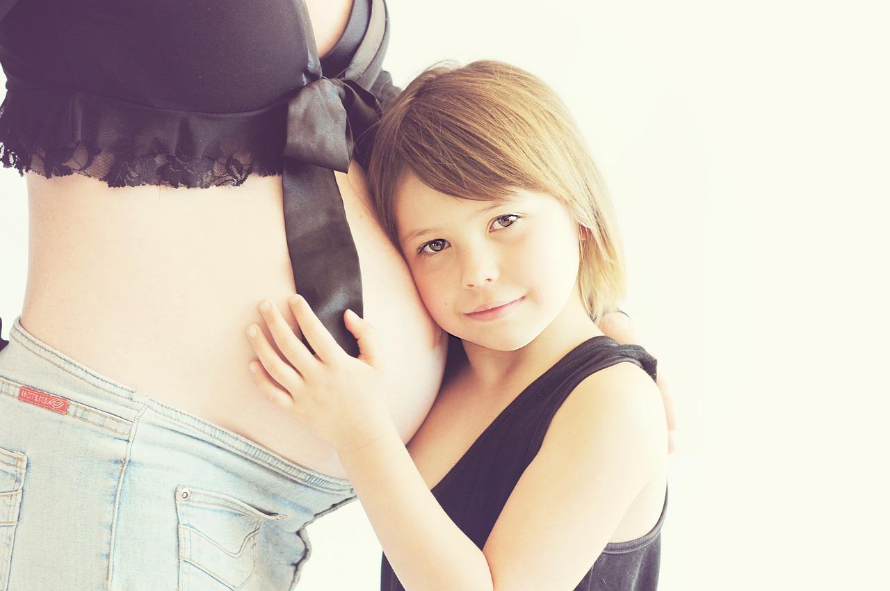 Beneficiile alaptatului pentru bebelusul tau