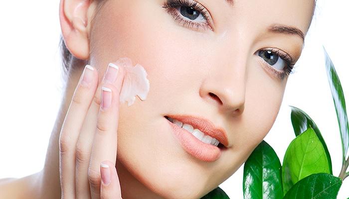 Sfaturi pentru ingrijirea pielii in sezonul rece