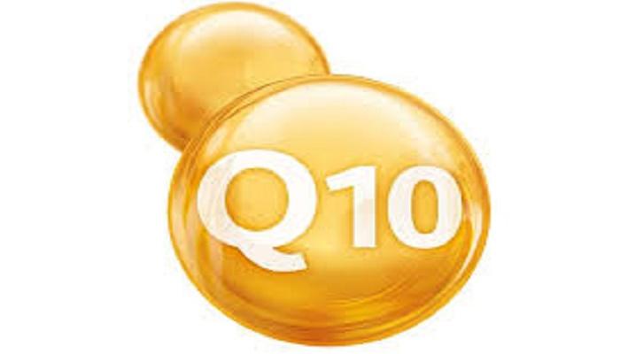Tot ce trebuie sa stii despre coenzima Q10