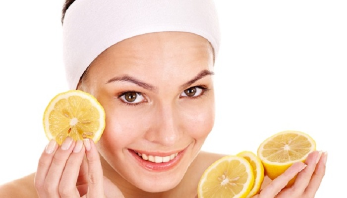Beneficiile vitaminei c pentru piele