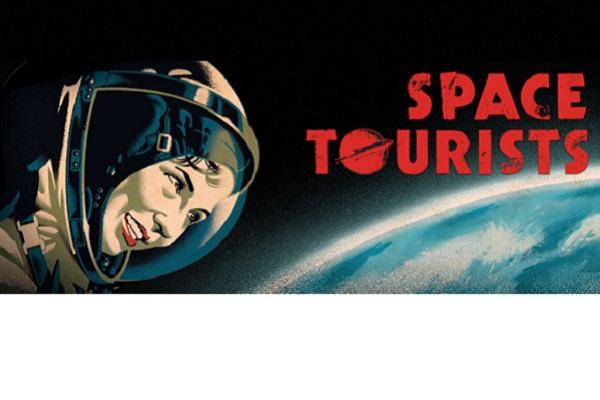 Turismul spatial este deja o realitate