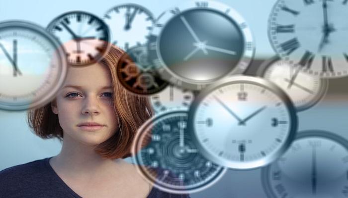 18 trucuri de productivitate de la si pentru femeile ocupate