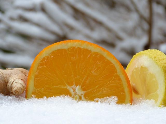 Cum poti evita raceala pe timpul iernii?