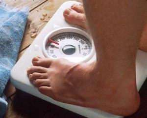 Cum scapi de kilogramele acumulate in timpul sarbatorilor?