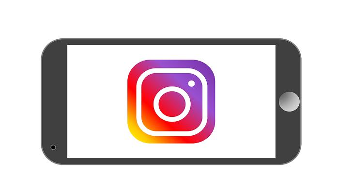 Utilizatorii instagram te invata sa realizezi cele mai bune fotografii cu telefonul mobil