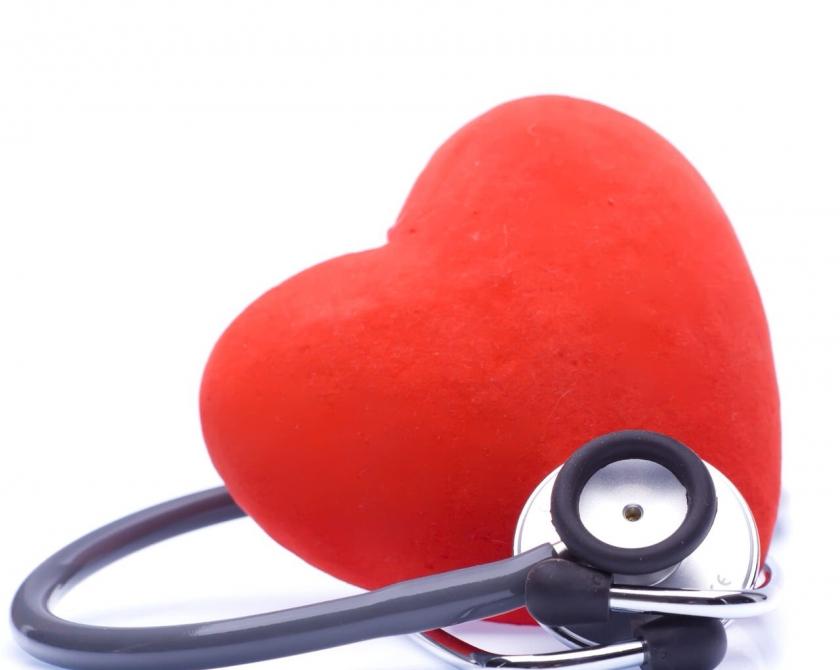 Redu tensiunea arteriala pentru a preveni bolile de inima